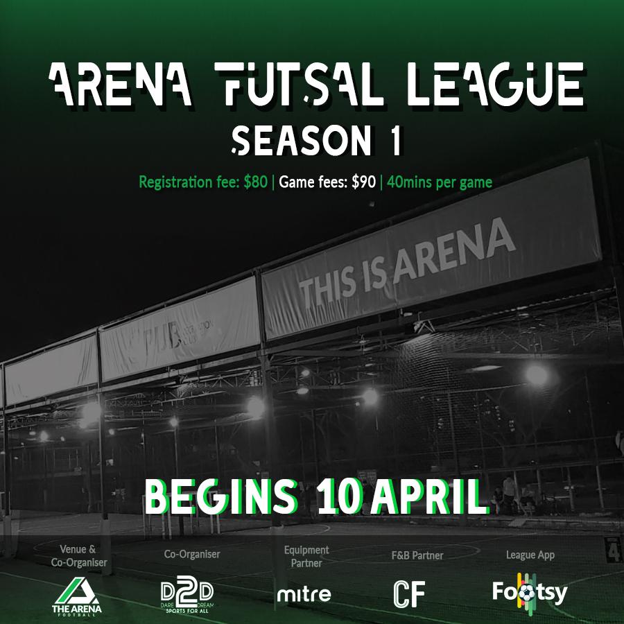 2018 Arena Futsal League_v5.0.jpg