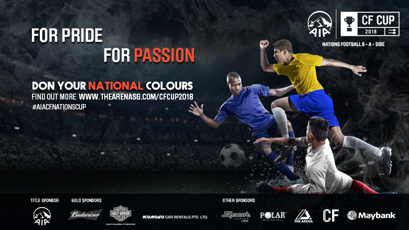 AIA CF Nations Cup 2018_Facebook Cover.jpg