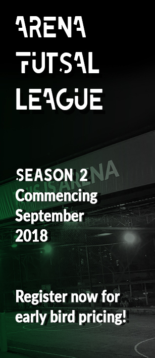 2018 Arena Futsal League S2.jpg