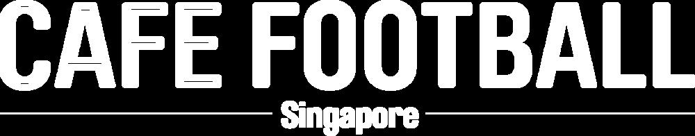 CafeFootballSingapore_Logo-W.png