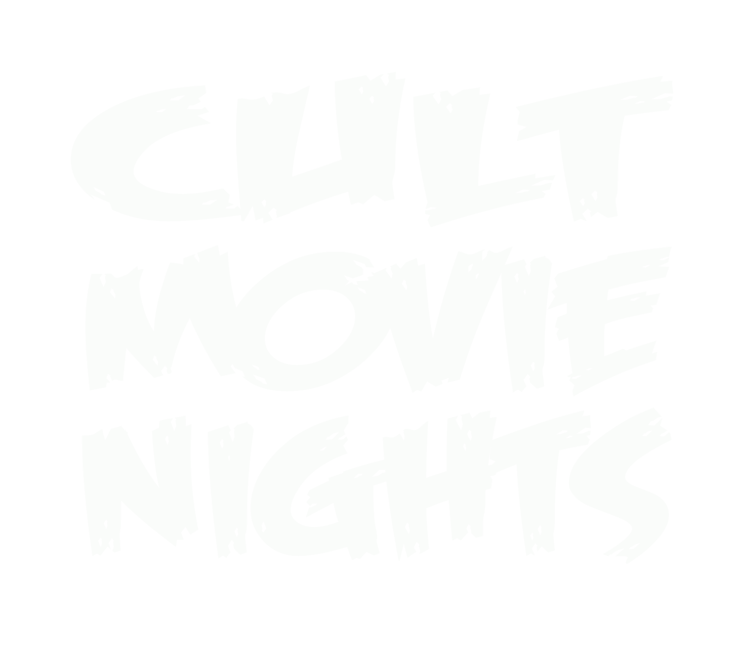 Cult Movie Nights