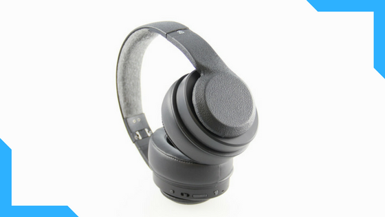 MyAudioSession: Will be launching soon, so sign up for exclusive information! Your hearing capabilities are different to the other 7.4 billion people on this earth, so why shouldn't your headphones be as well?Discover MyAudioSession: a headphone and mobile app duo capable of wireless, high-definition audio and the ability to evaluate and optimise your musical experience.