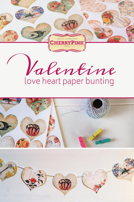 Valentine_Paper_Bunting-Tutorial.jpg