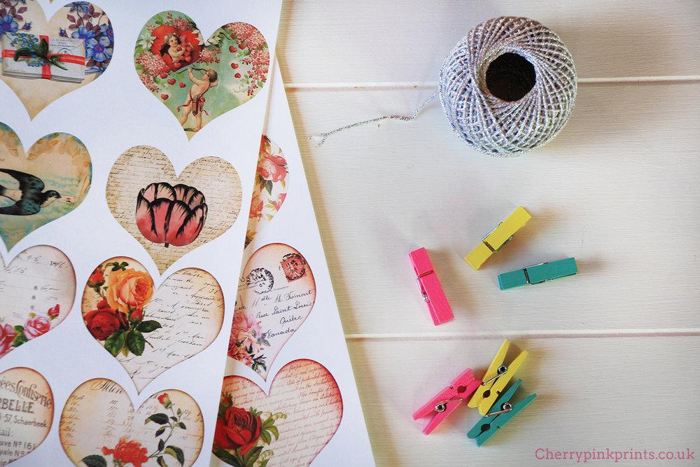 Valentine-Bunting.jpg