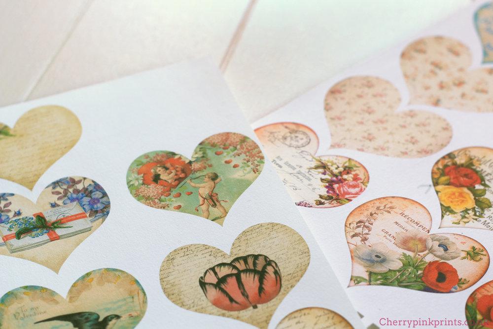 Vintage-hearts.jpg
