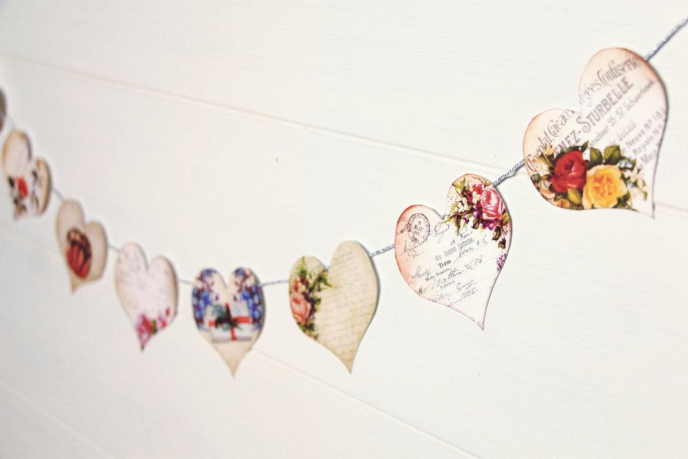 Valentine-decoration2.jpg
