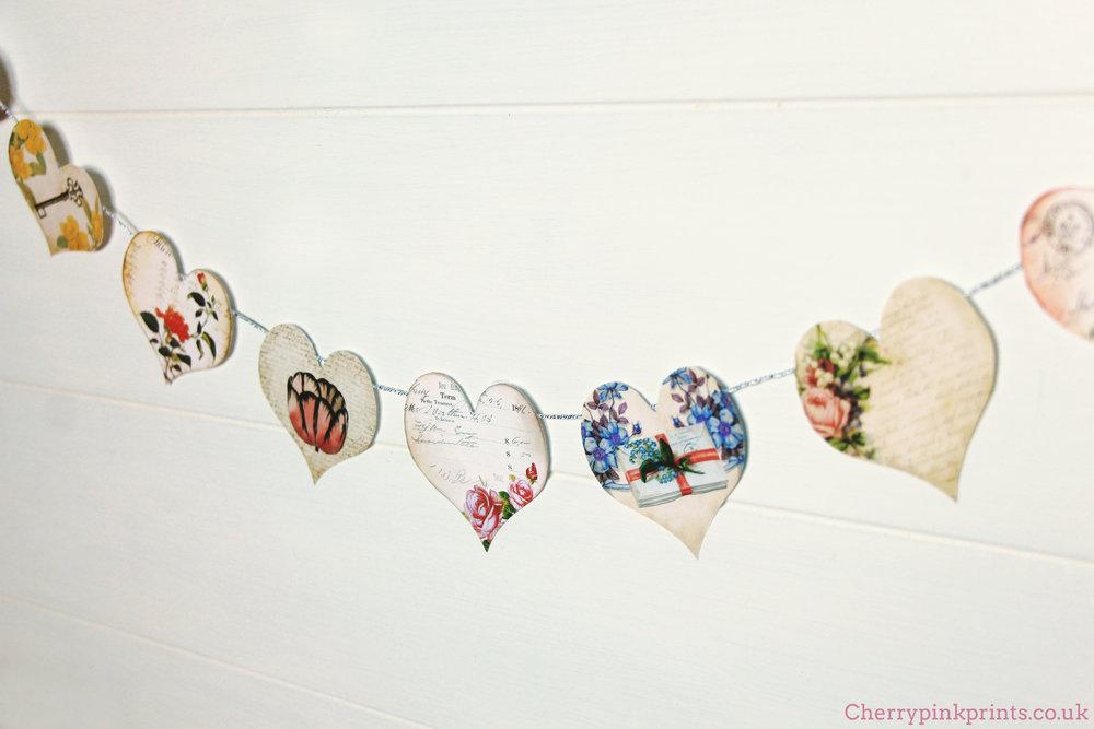 Valentine-Paper-Bunting.jpg