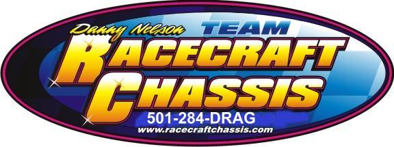 racecraft.jpg