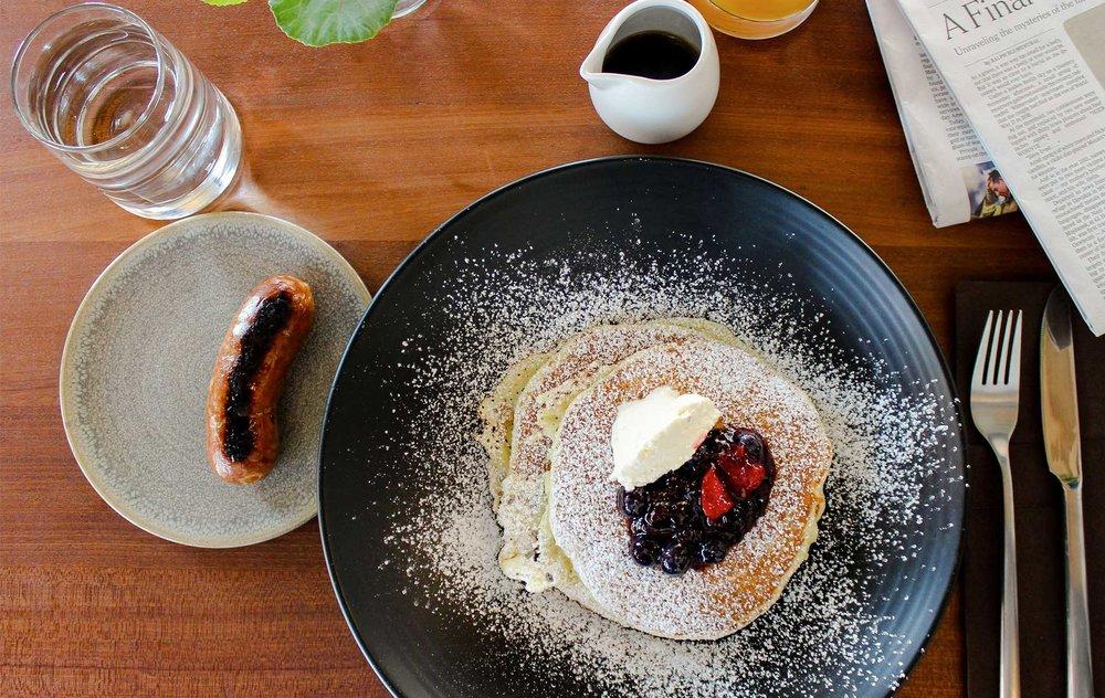 banner_breakfast.jpg