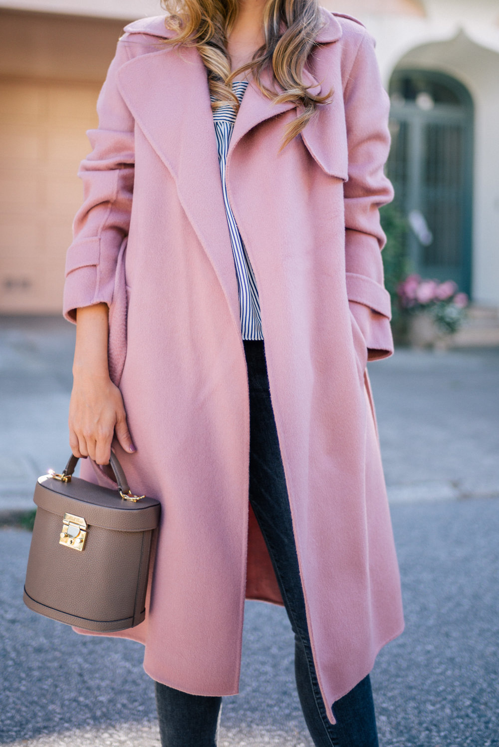 gmg-pink-fall-coat-1009848.jpg