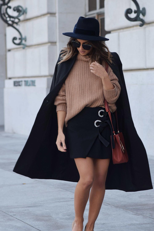 elisa-coat-1.jpg