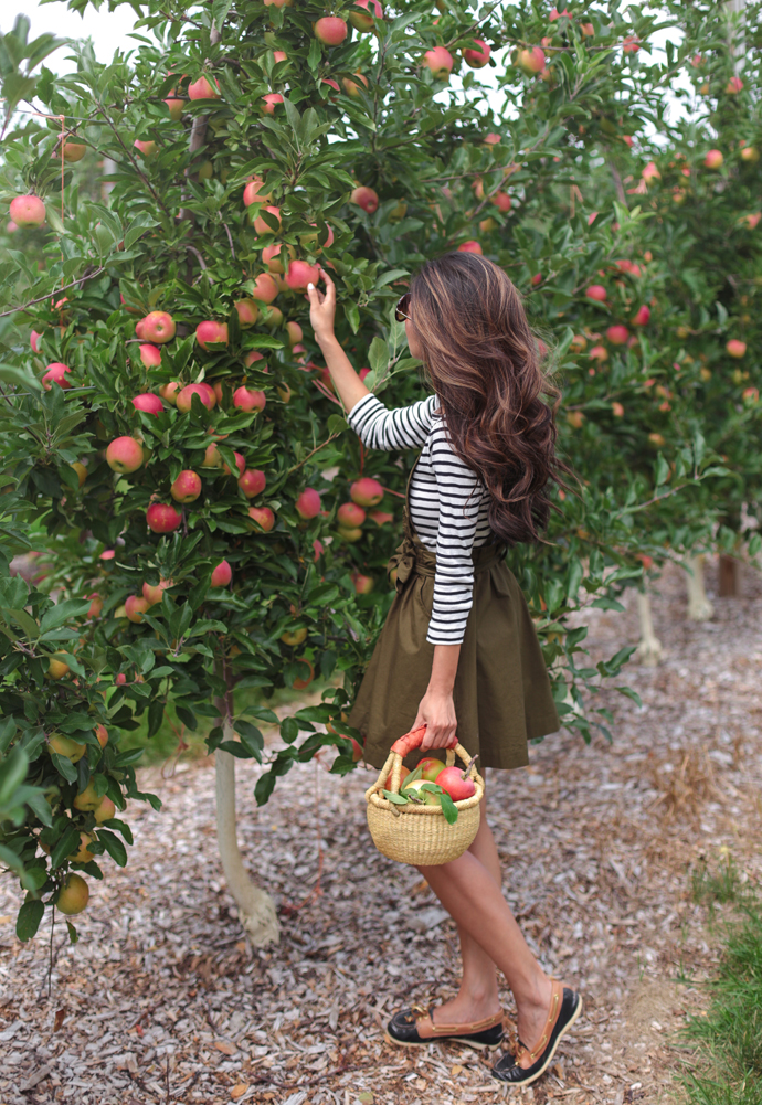 boston-apple-picking-orchard-what-to-wear-1.jpg
