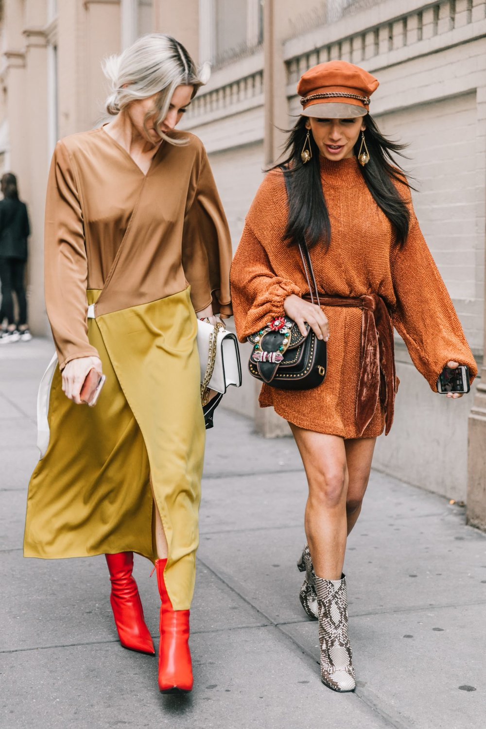 NYFW-SS18-New_York_Fashion_Week-Street_Style-Vogue-Collage_Vintage-191-1800x2700.jpg