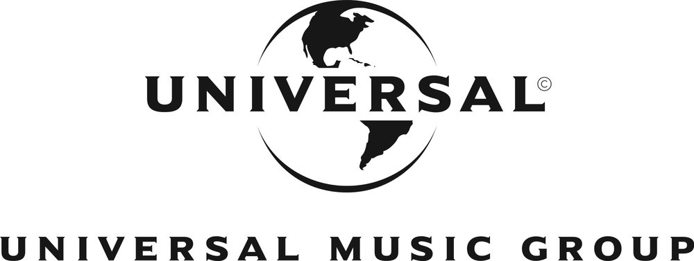 2000px-Universal_Music_Group_svg copy copy.jpg