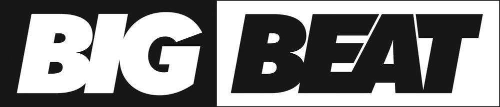 Big-Beat-Logo_Black-Clear copy copy.jpg