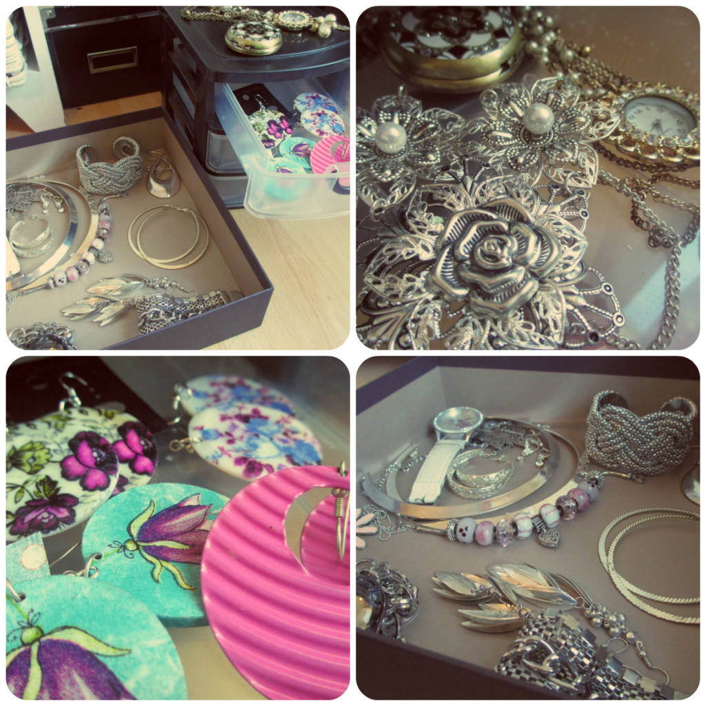collagejewellery