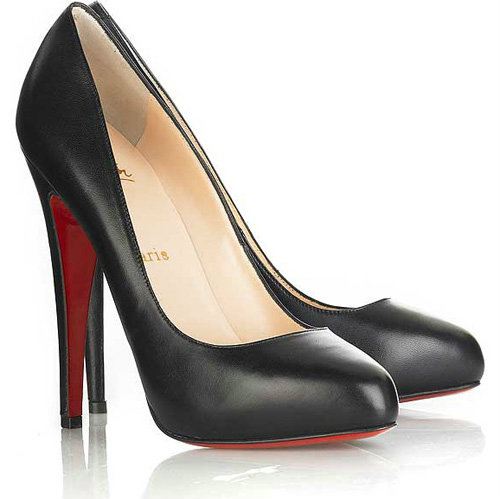 Christian-Louboutin-Declic-Leather-Pumps