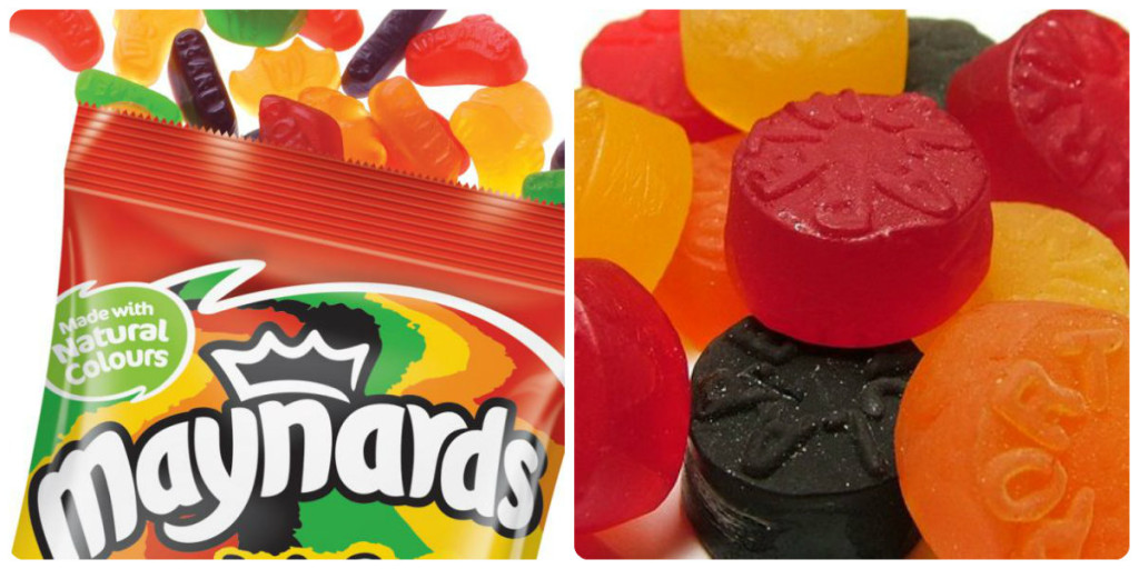 collagewinegum