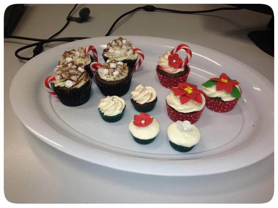 jonas cupcakes