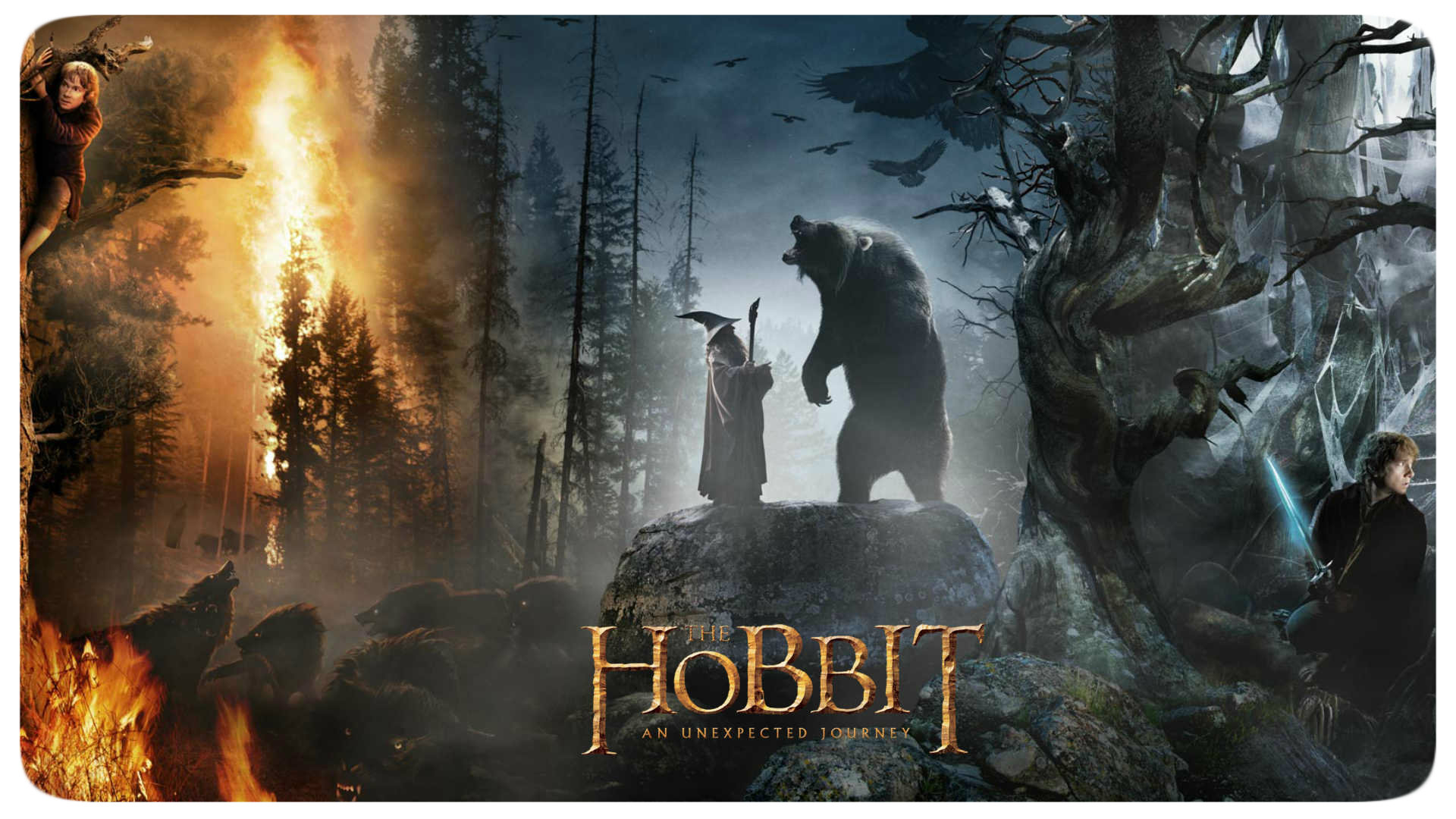 The_Hobbit_wallpaper_