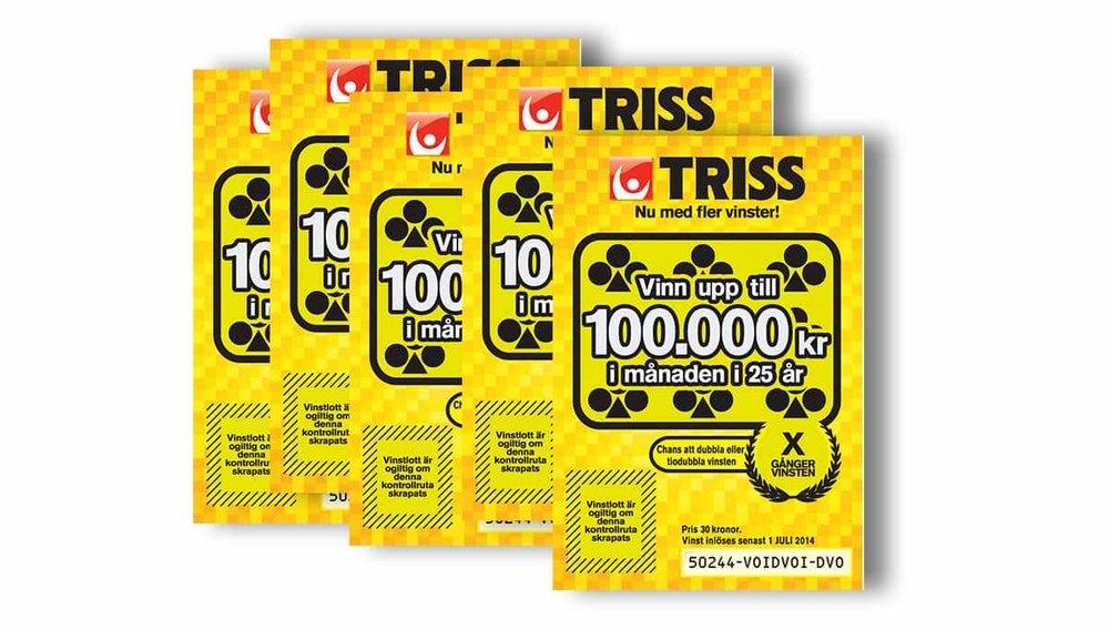 Prenumeration-på-Trisslotter.jpg