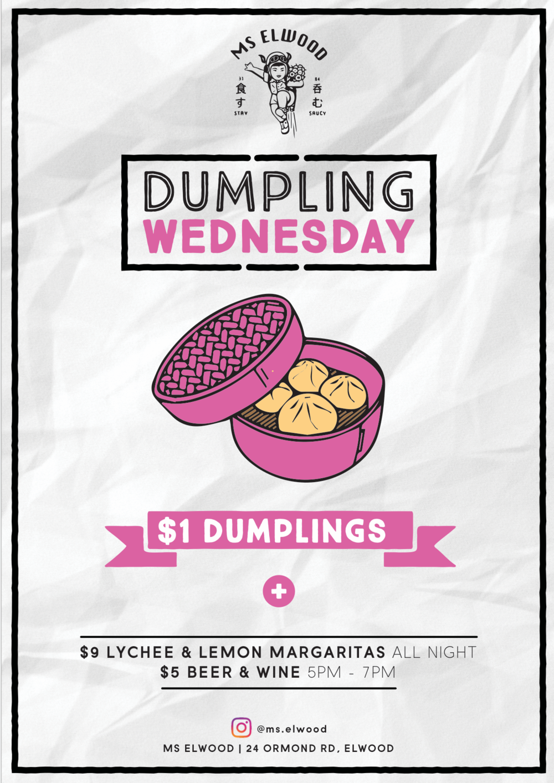 Ms Elwood Dumpling Wednesday.png