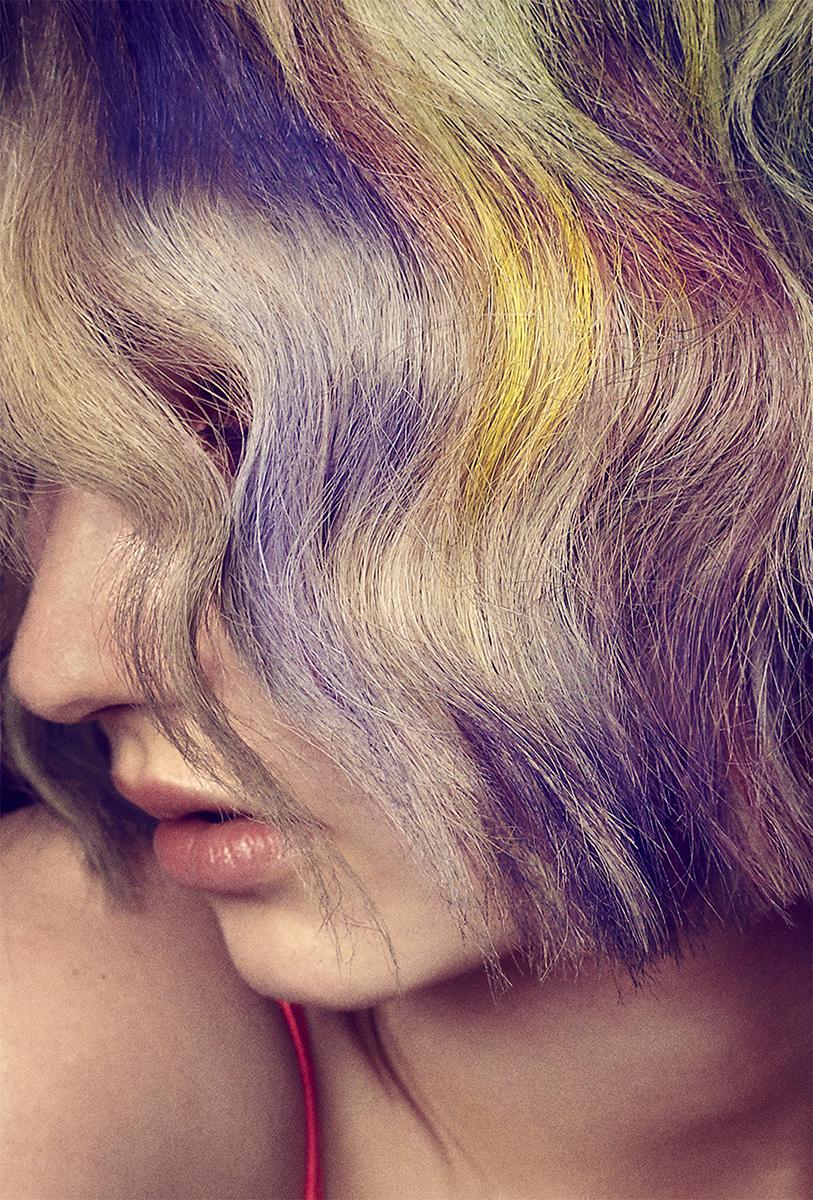 Sya Groosman_ColourCrush_02.jpg