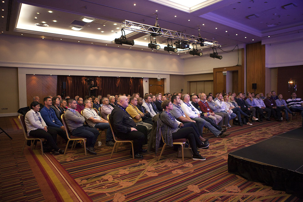 012_SG_FOLIO_SG_IncentiveFM_Conference_086.jpg