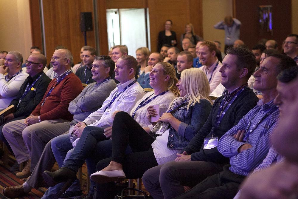 014_SG_FOLIO_SG_IncentiveFM_Conference_103.jpg