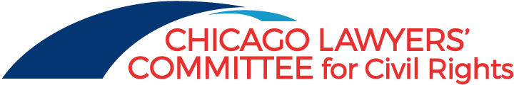 Chicago Lawyers' Committee for Civil Rights