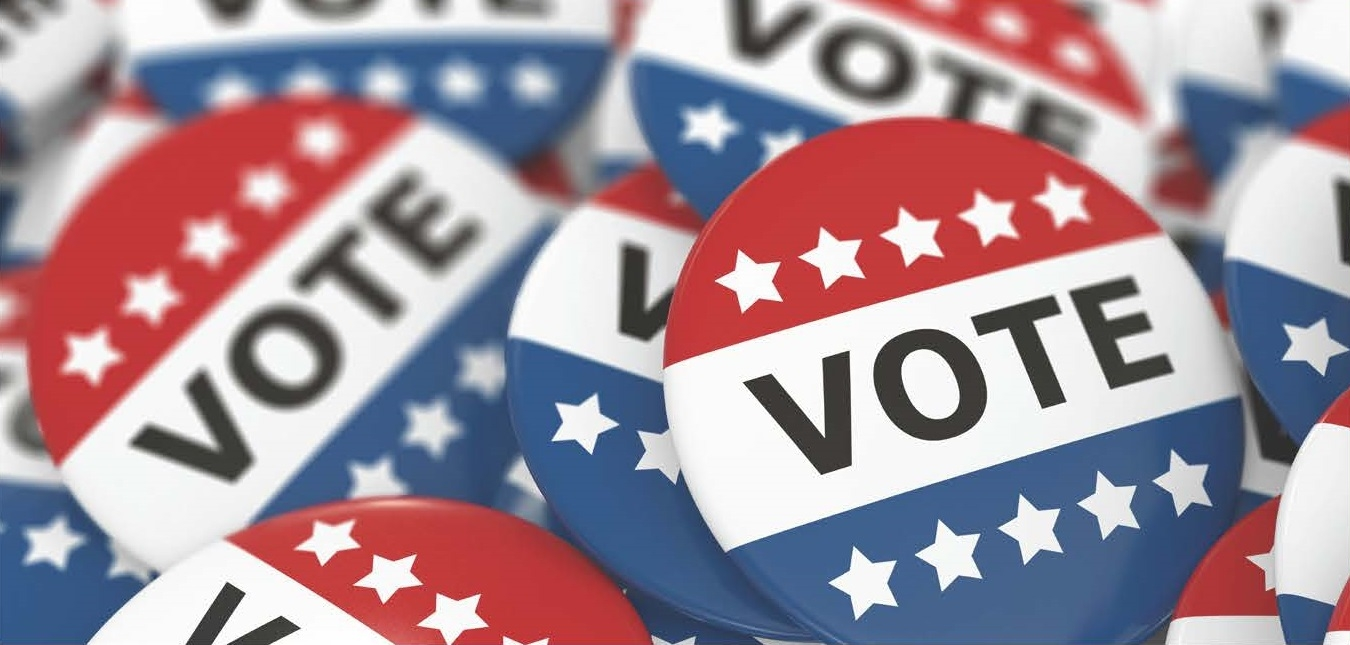 Voting  >> Voting Rights Project Chicago Lawyers Committee For Civil Rights
