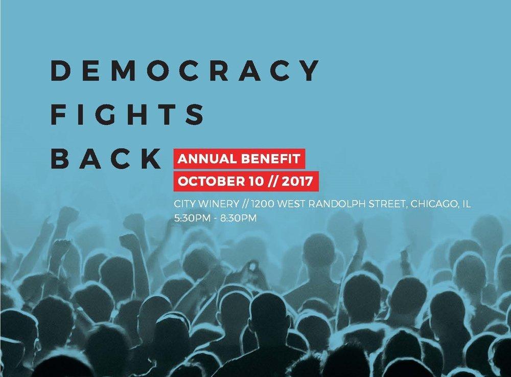 2017 Democracy Fights Back_page 1.jpg