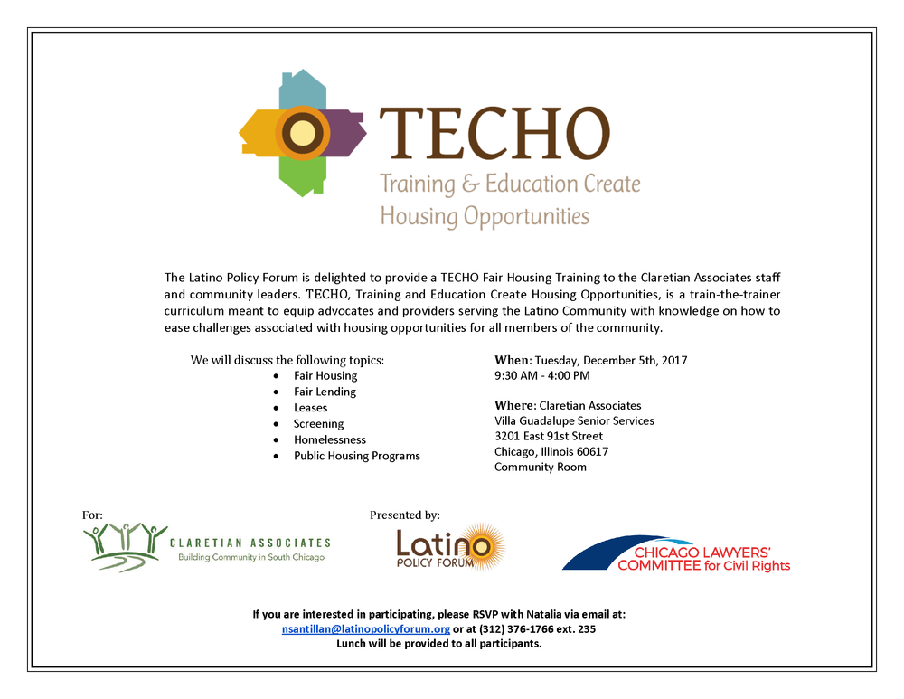 TECHO_Training_Flyer  12_4_17_CA.png