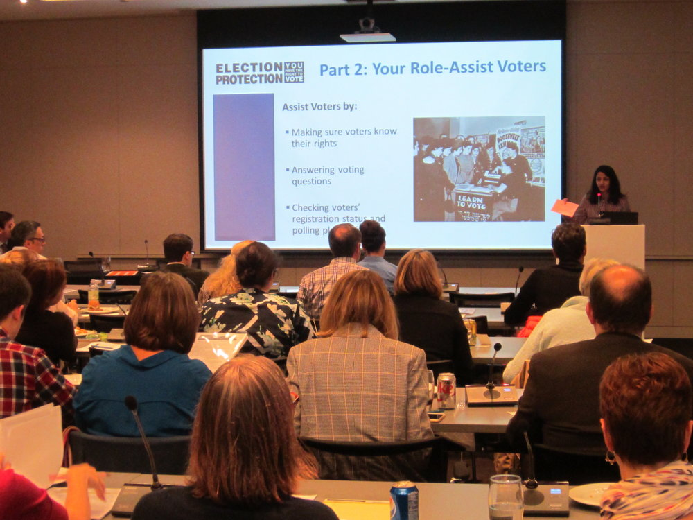 Election Protection Training at Kirkland Ellis 016.JPG