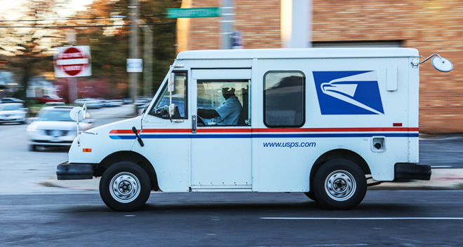 USPS-Truck-Paul-Sableman-CC-BY-2.0-copy.jpg