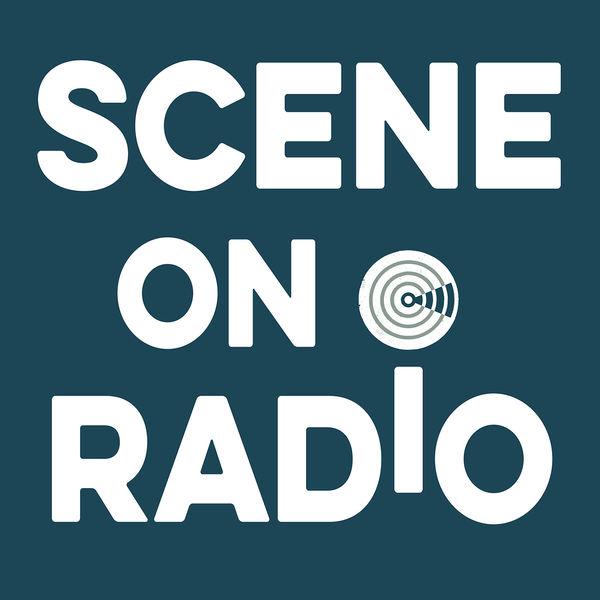 Scene on Radio.jpg