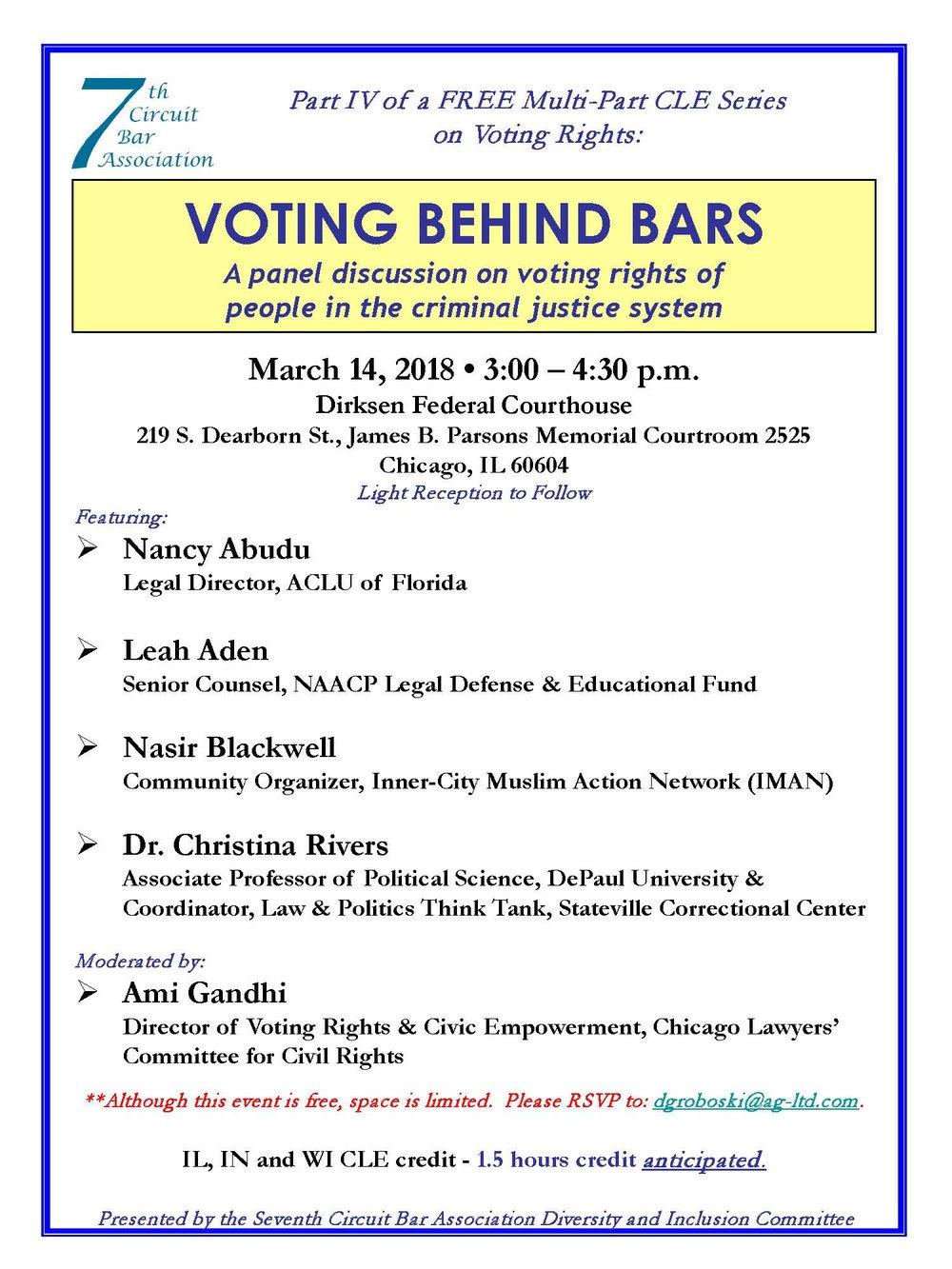 2018-03-14 Voting Rights Panel flyer - FINAL.jpg