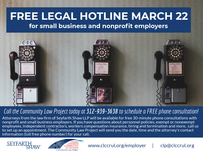 Employer Hotline 2018.03.22.png