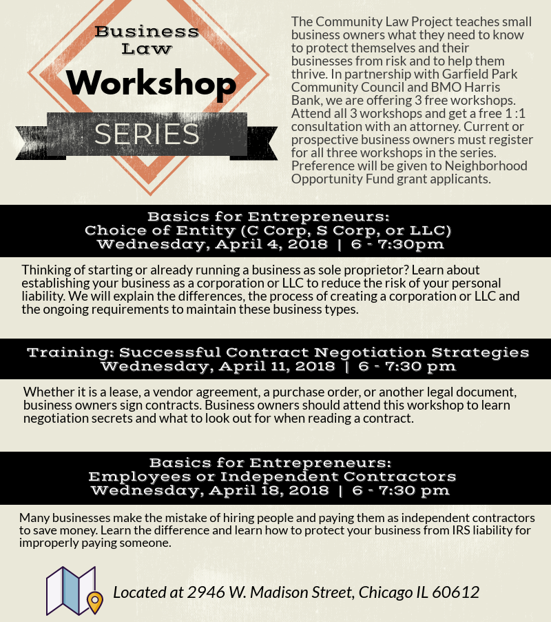 2018-04 Business Law Workshop Series.png