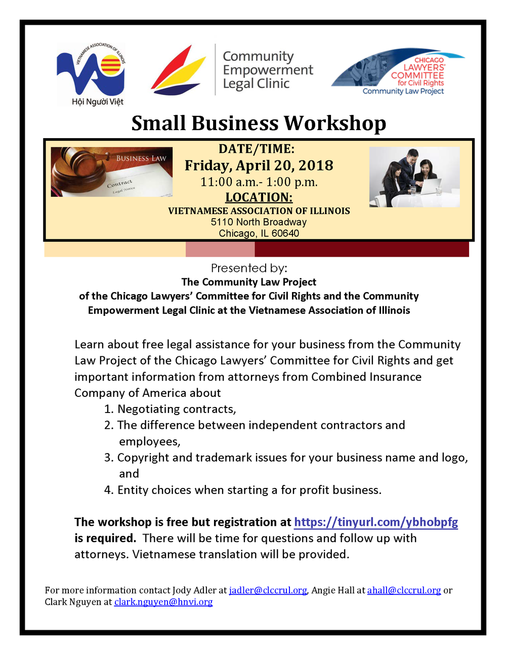 April 20th Business Law flyer with Logo.png
