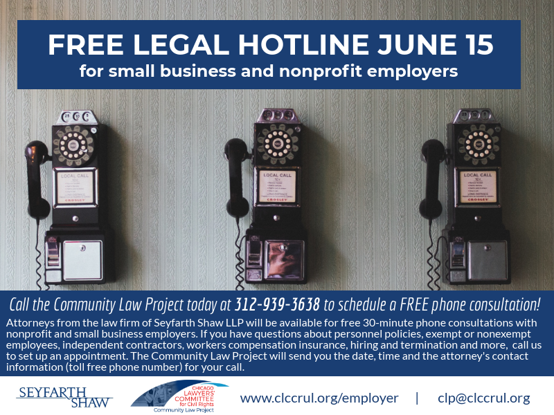 2018-06-15 Employer Hotline.png