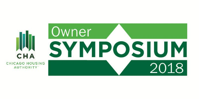 CHA_Owner_Symposium_2018_Banner.png