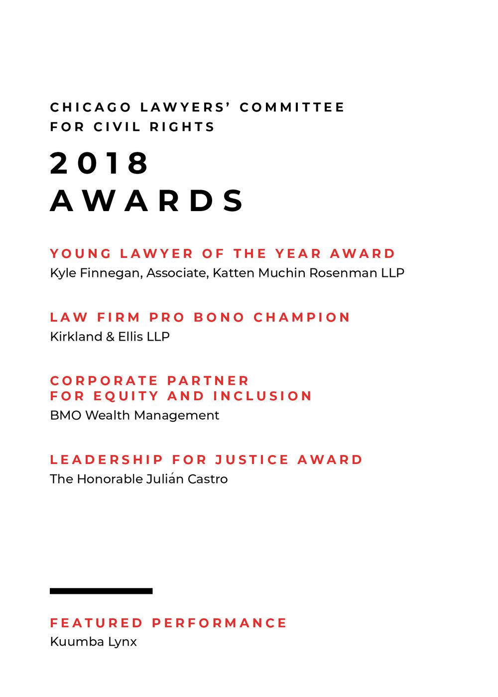 CLC2018_invitation_awards_v2.jpg