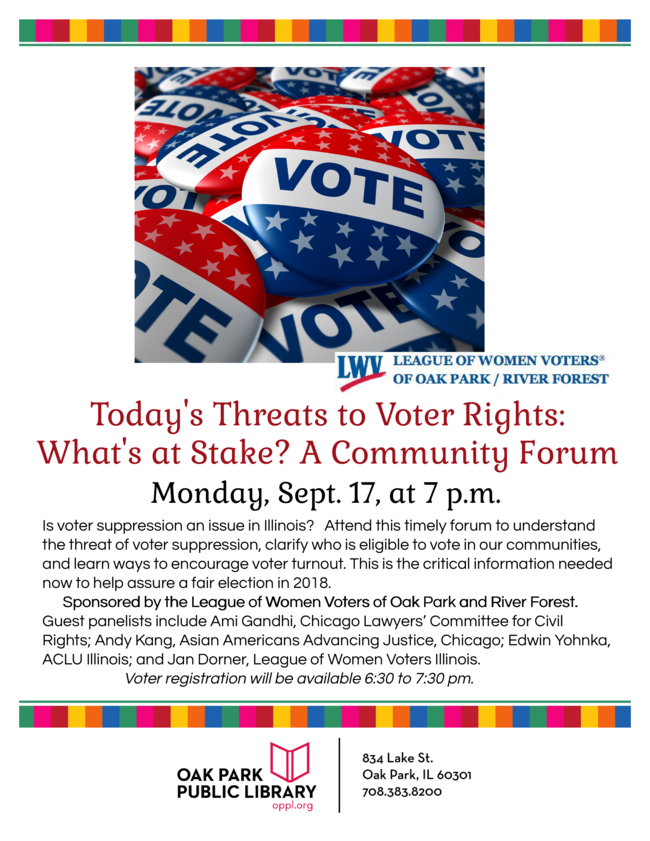 Voter Rights Forum Flyer_9.17.18.png