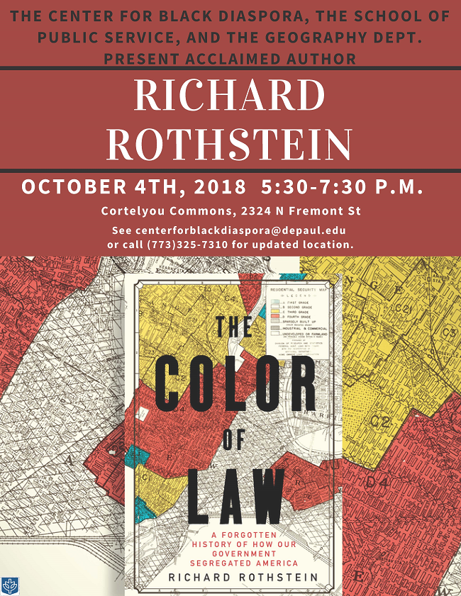 Rothstein FINAL flyer location.png