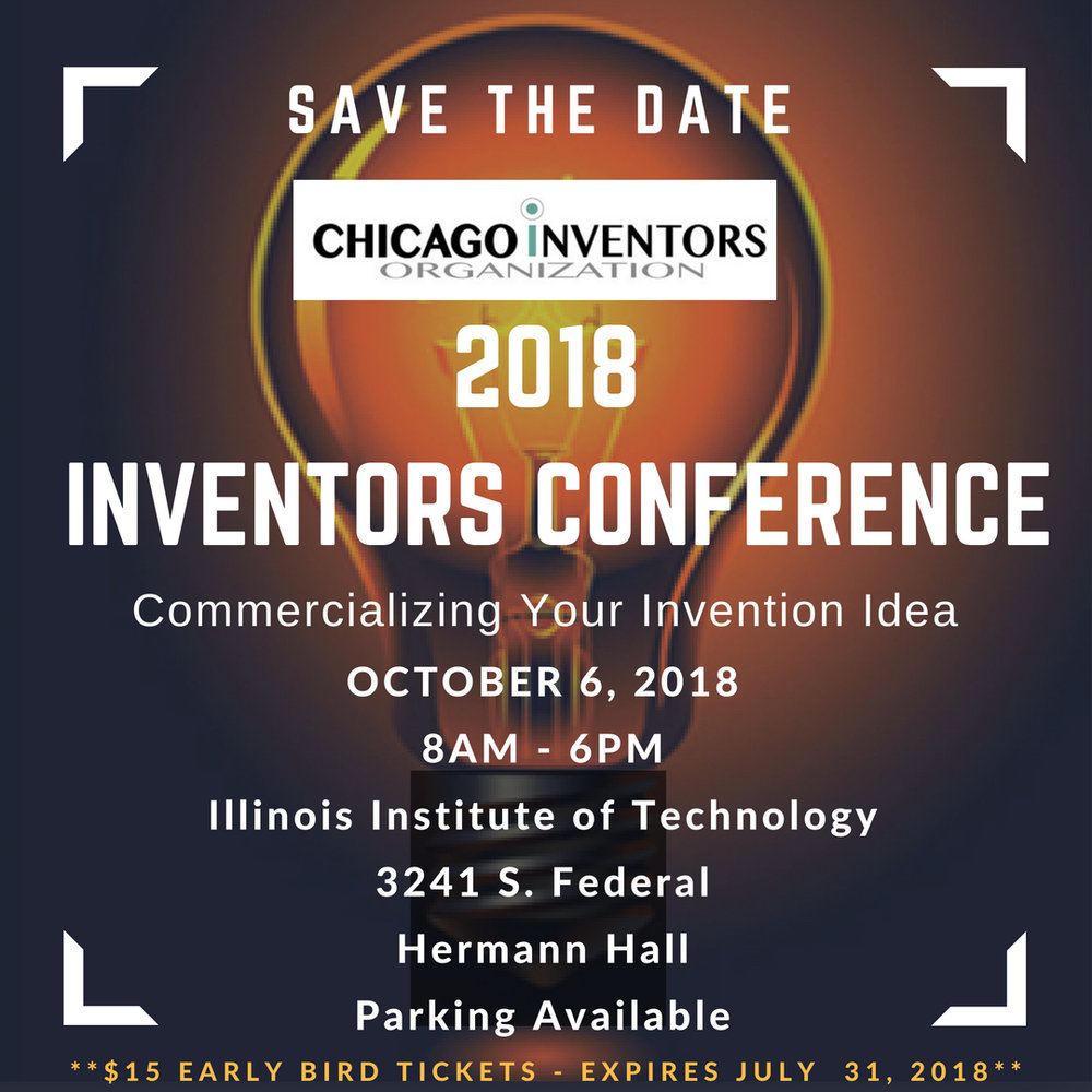 CIO October Conference Save-The-Date.jpg