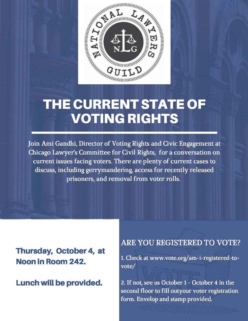 NLG DePaul Voting Rights Event.jpg
