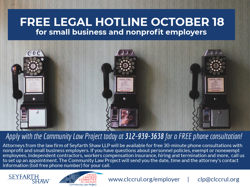 2018-10-18 Employer Hotline.png