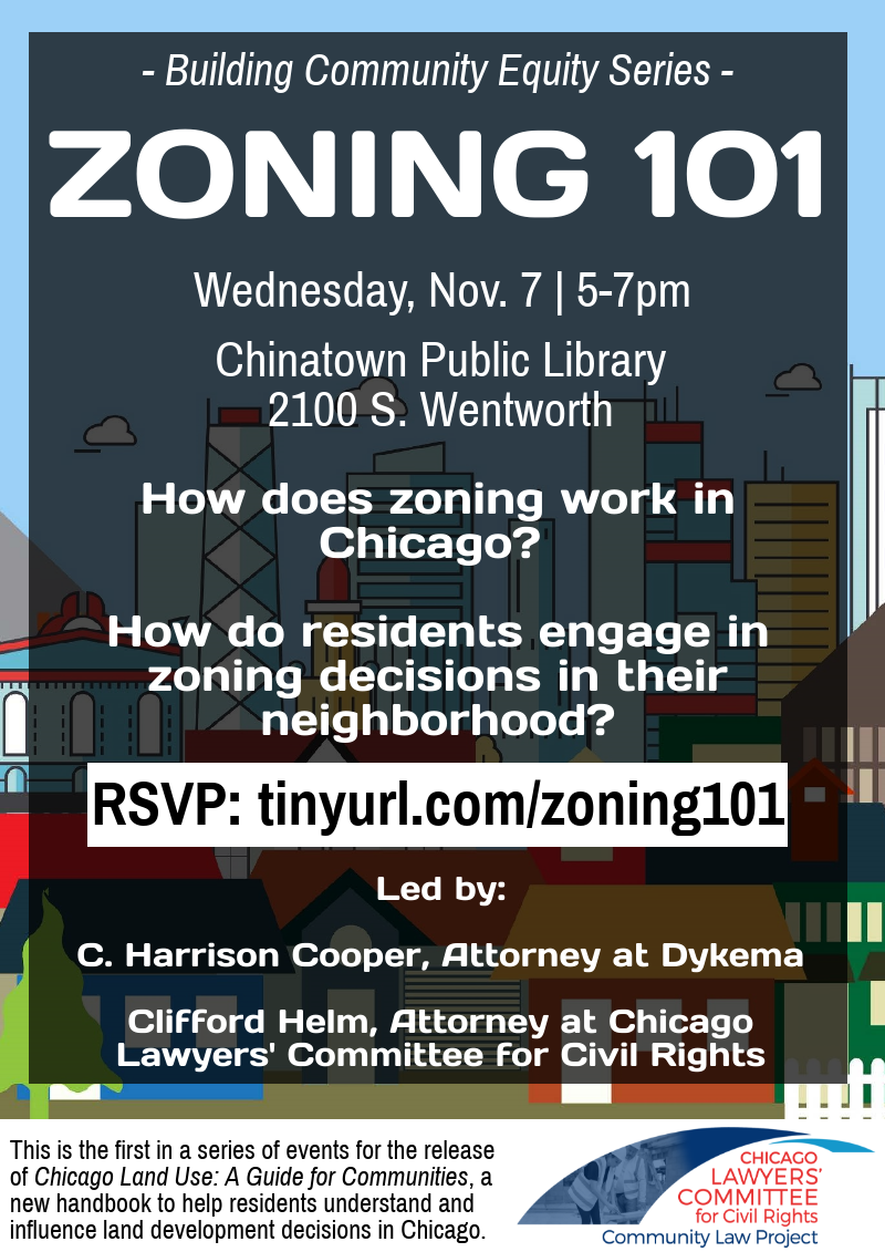 zoning-101_33330662_flyer.png