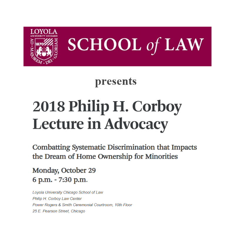 Lecture in Advocacy_10.29.18.png